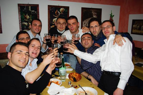 osterian1-fraschetta-ariccia-buona-3